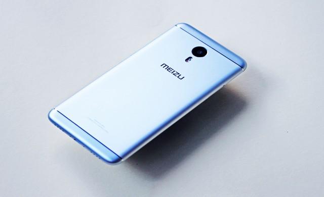 Meizu обединява усилия със Samsung и Qualcomm