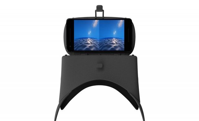 Няколко интересни VR180 видеа, които можете да гледате в YouTube с Daydream