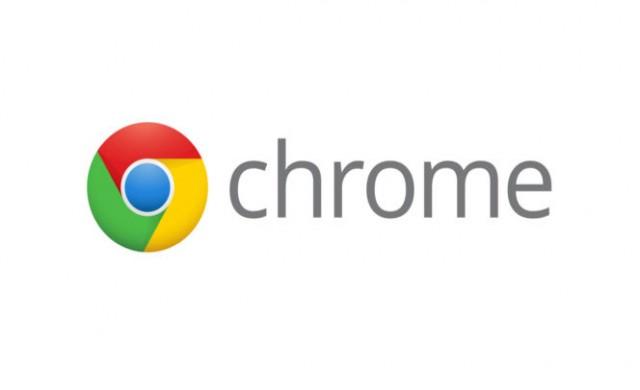 Google Chrome вече дава възможност за заглушаване на страници за постоянно