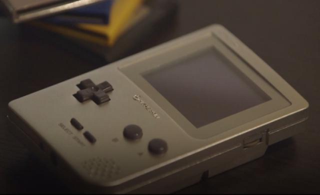 Hyperkin създават съвременното Nintendo