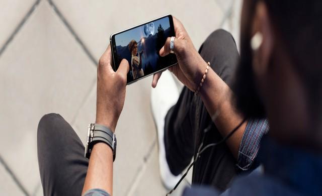 Флагманска функция на Galaxy A8 и A8+, за която трябва да знаете
