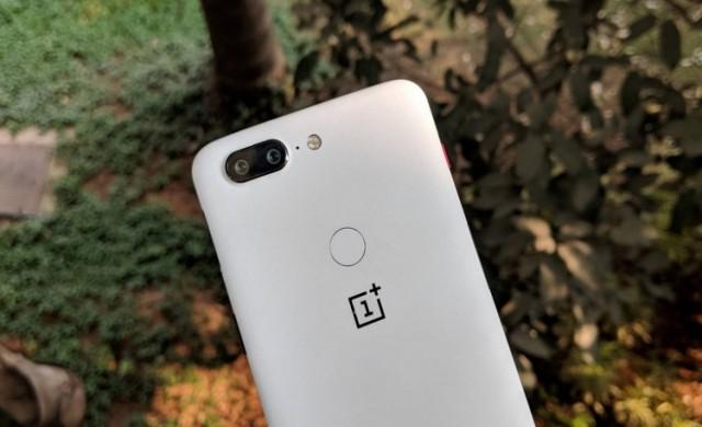 Следващият флагман на OnePlus ще бъде различен