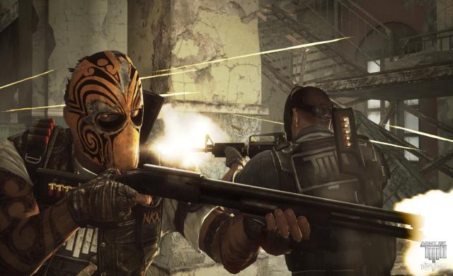 Ето кои са безплатните игри за абонатите с Xbox Live Gold този месец