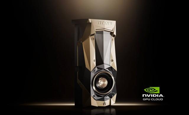 И чиповете на NVIDIA са засегнати от Spectre