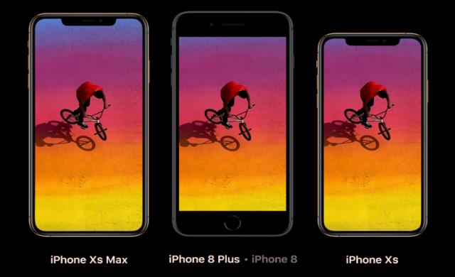 Apple свива производството на iPhone-и с 10%