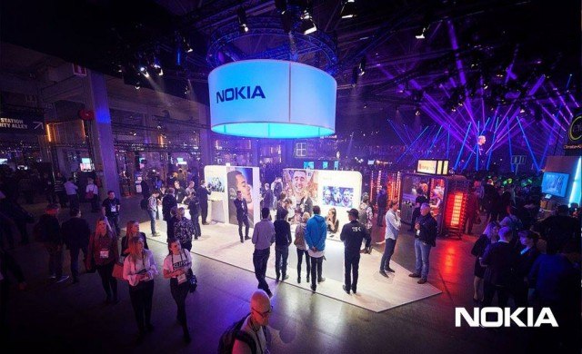 Nokia съкращава 350 работни позиции във Финландия
