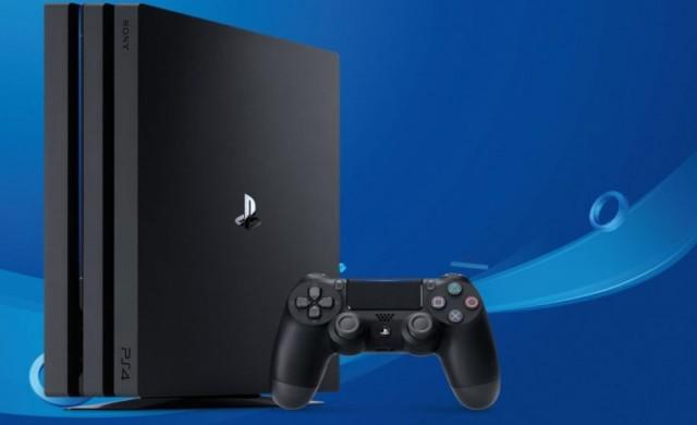 Продажбите на PS4 наближават 100 милиона