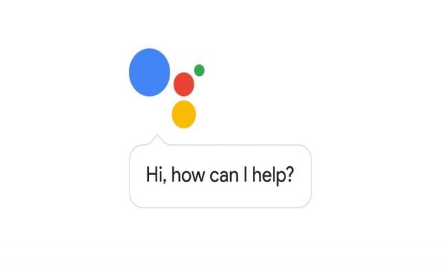 Google Assistant достига до милиард устройства