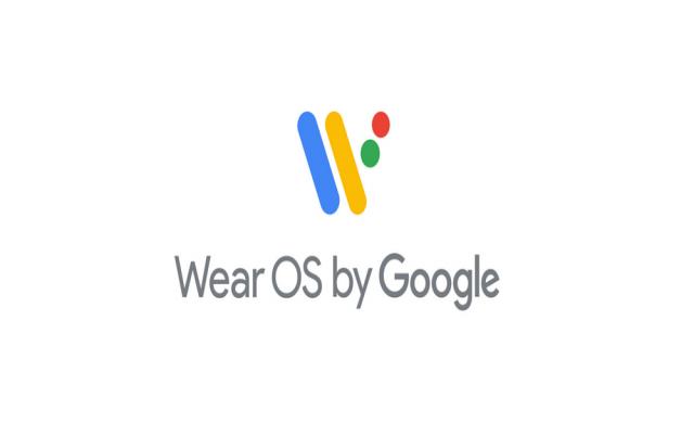 Google с ново обновление на Wear OS
