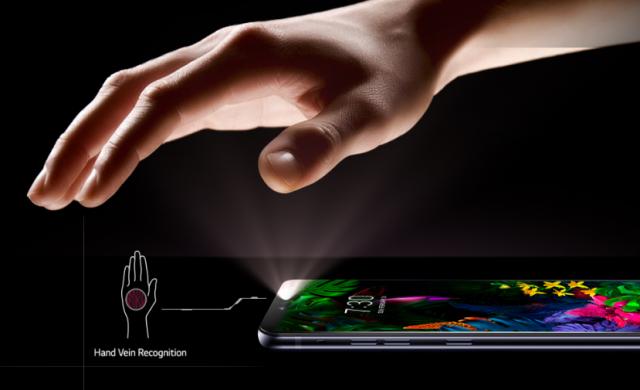 Нескъпи смартфони със Snapdragon 855