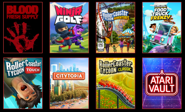 Легендарна геймърска компания открива верига хотели за геймъри