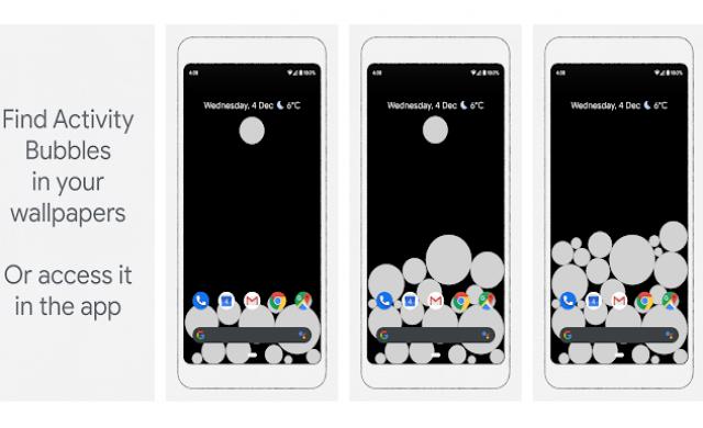 Google пусна 3 приложения за борба със зависимостта от смартфона