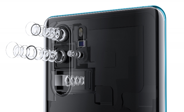 Търсите смартфон с голям екран?