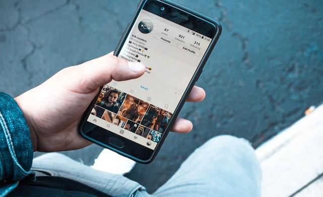 Android-приложения, които по-добре да изтриете