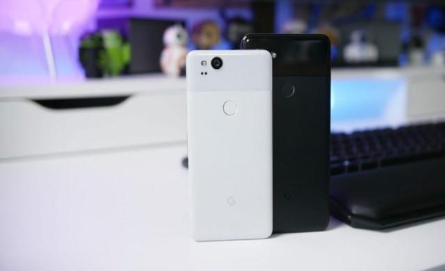 Специална оферта за най-преданите последователи на Google