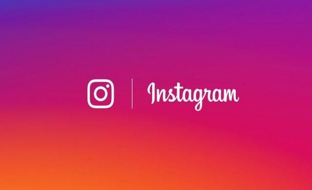 Instagram вече съобщава за направени screenshot-и на вашето съдържание
