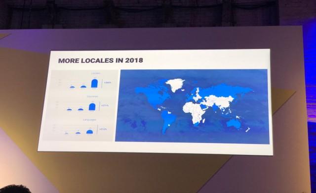 Google Assistant ще поддържа 17 нови езика през 2018