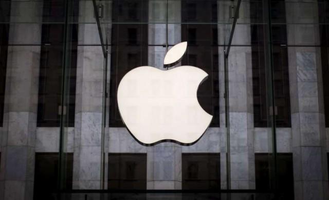 VW ще използва съветите на Apple за бъдещи електромобилни дизайни