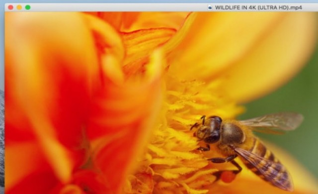 Новата версия на VLC идва със сериозни подобрения