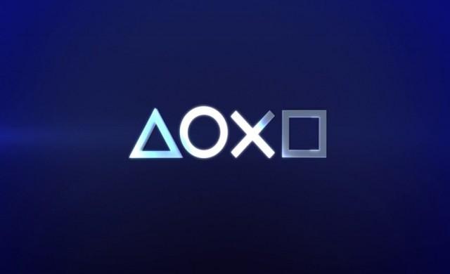 Playstation ще пропусне Е3 2019