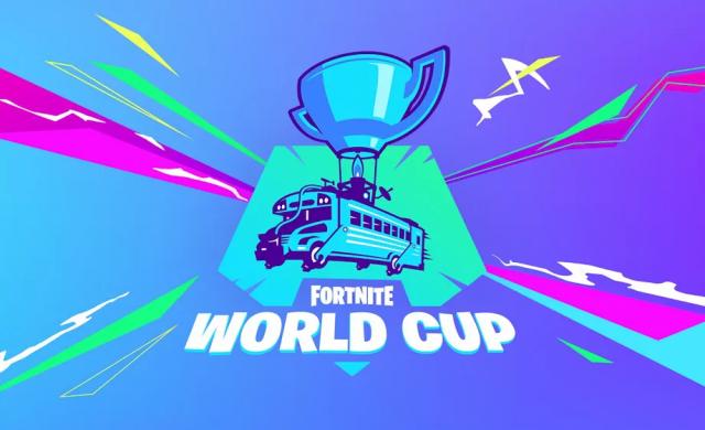Epic подготвя огромен турнир по Fortnite през лятото
