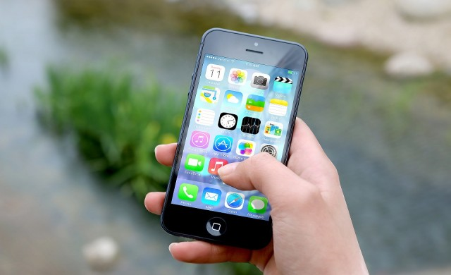 Apple се захвана с приложенията, които записват действията на екрана ви