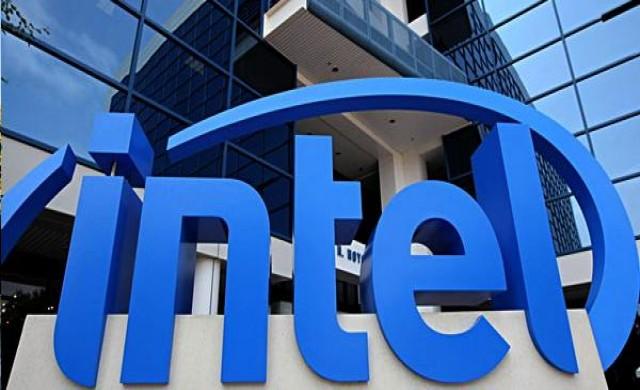 Intel планира откриване на нов завод в Ирландия