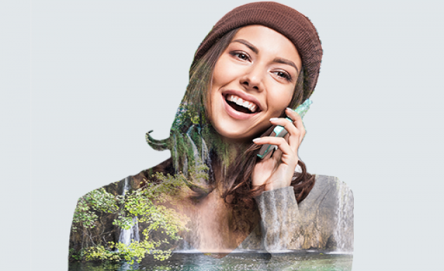 VIVACOM разширява портфолиото си със смартфони, поддържащи 4G Voice