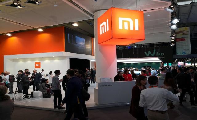 Xiaomi планира да навлезе на пазара за смартфони в САЩ до края на 2018 или началото на 2019