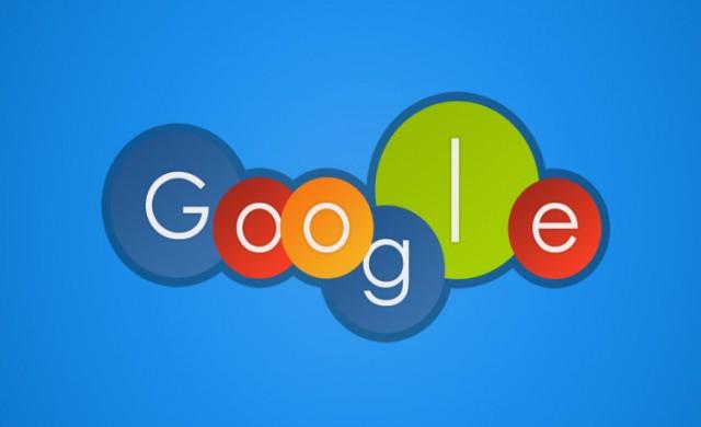 Google е премахнала 3.2 милиарда лоши реклами през 2017