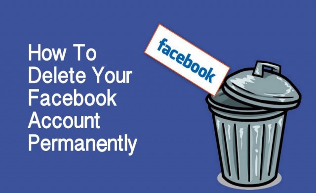 Бивш собственик на WhatsApp: Изтрийте своя Facebook