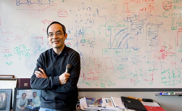 Microsoft създаде изкуствен интелект за превод от Китайски