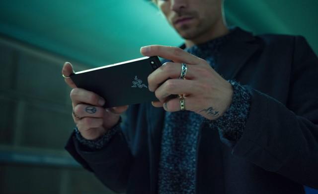 Razer Phone 3 все пак може да бъде реализиран