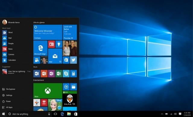 Windows 10 сам ще маха проблемните си ъпдейти