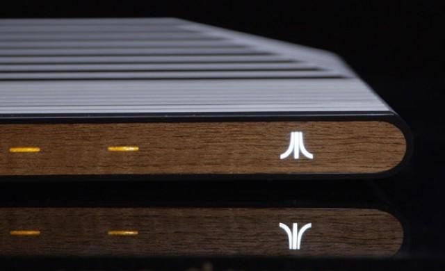 Отново отложиха премиерата на Atari VCS