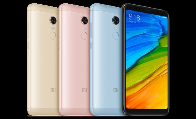 Xiaomi тихично прекратява обновяването на някои модели