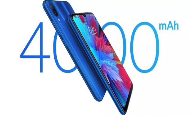 Топ смартфони на цена до 200 долара