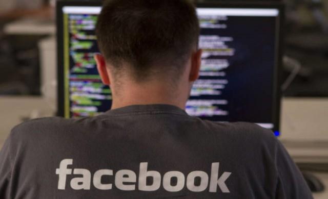 Съоснователят на WhatsApp ви призовава да изтриете Facebook