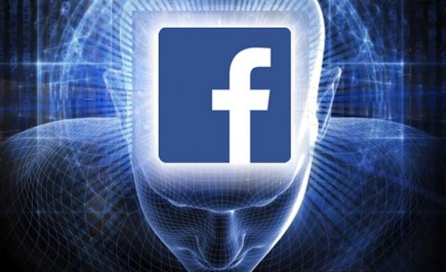 Facebook ще използва изкуствен интелект срещу битката с изпращането на чужди интимни кадри