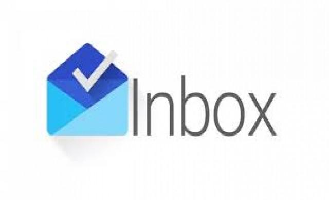 Google премахва приложението Inbox на 2 април