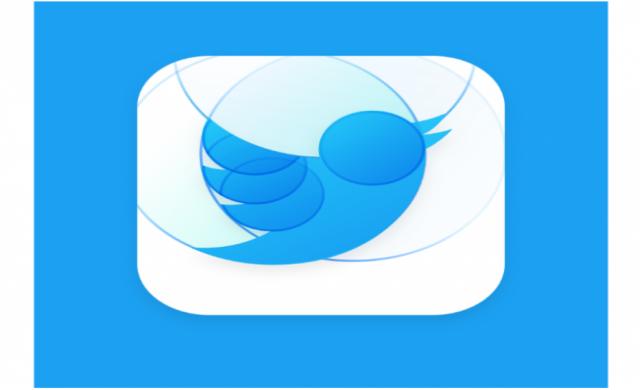 Twitter пусна своето експериментално бета-приложение