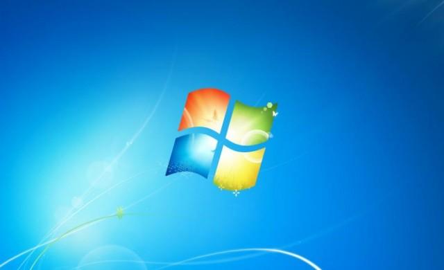 Windows 7 ще показва известия с препоръка за преминаване към Windows 10
