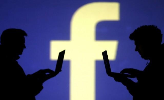 Над 20 000 служители на Facebook са имали достъп до 600 милиона потребителски пароли