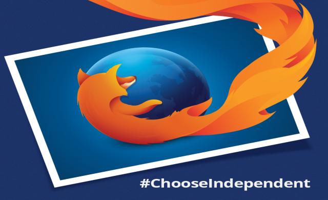 Chrome и Firefox ще поддържат новия стандарт за логване без пароли