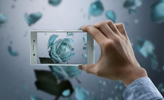 В смартфоните на Sony бе открита супер функция