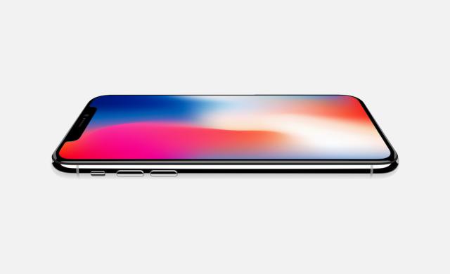 Следващото поколение iPhone бе сертифицирано за Русия