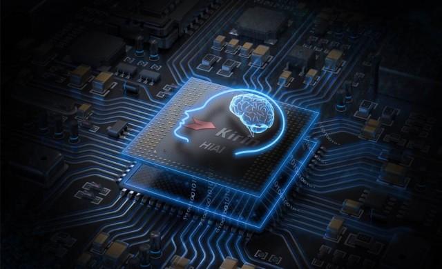 Huawei няма да продава мобилни чипсети на други производители
