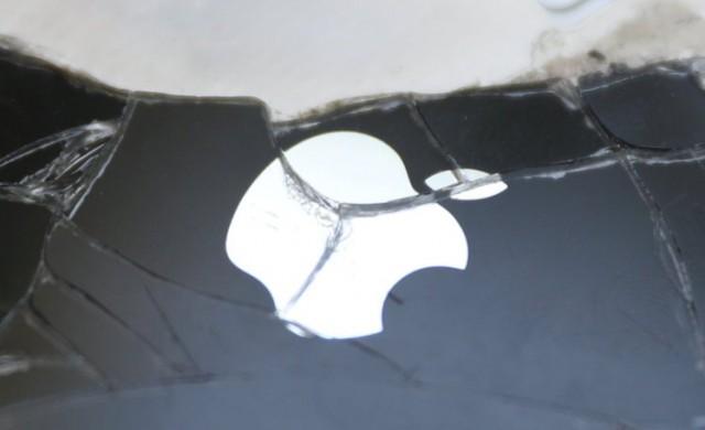iOS 11.3. може да се окаже фатален за iPhone 8