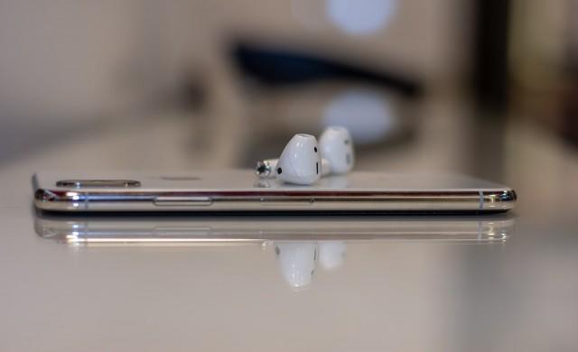 Microsoft подготвя собствени Apple AirPods