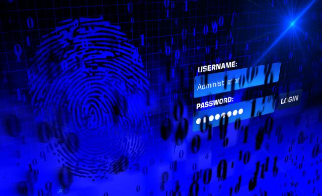 Най-нелепите пароли